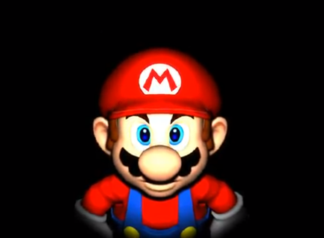File:Mp4 Mario ending 10.png