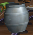 IronBarrel DKBB.png