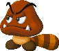 MLBISBJJBigTailGoomba.png