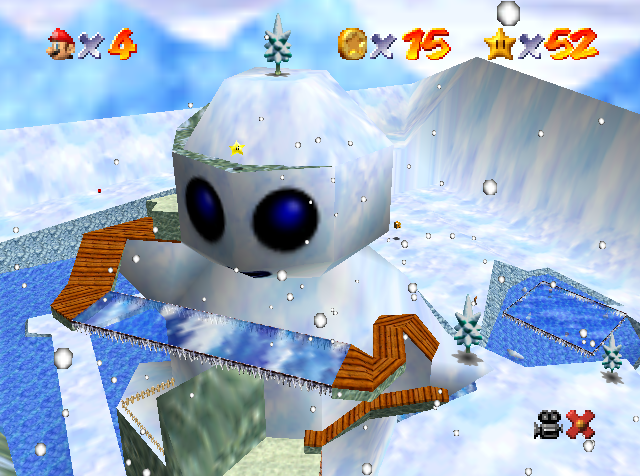 File:Snowman's Land.png