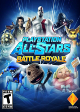 PlayStationAllStarsBattleRoyale Icon.png
