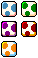SMW2 Egg Blocks.png