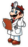 Dr. Mario Sticker.png