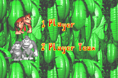 DKC GBA player selection.png
