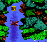 CoralCapers-GBC-2.png