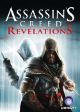 AssassinsCreedRevelations Icon.png