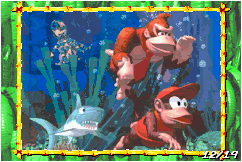 DKC Scrapbook Page12.png