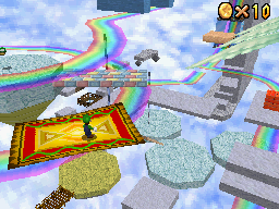 SM64DS Rainbow Ride.png