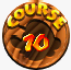 SM64 Course10.png