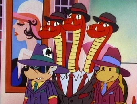 Unzappable Hat Super Mario Wiki The Mario Encyclopedia