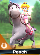File:Card NormalHorseRacing Peach.png