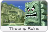 MK8 Thwomp Ruins Course Icon.png