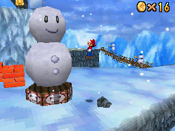 SM64DS Cool, Cool Mountain.png