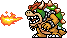 SMM-SMW-Bowser.png
