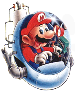 it s time to bring the time machine into the mainline mario games