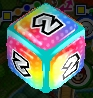 Custom Dice Block.PNG