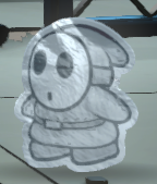 PMCS Silver Shy Guy.png