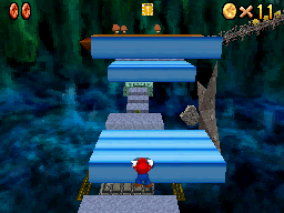SM64DS Dark World.png