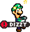 Bowsers Inside Story Dizzy.png