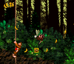 Forest Frenzy N.png