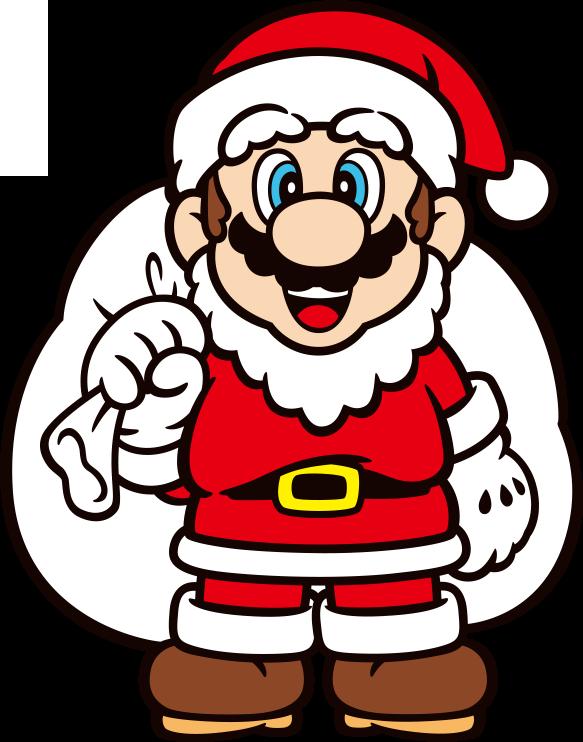 Santa_Mario