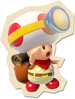File:Captain Toad explorer Japan event.png