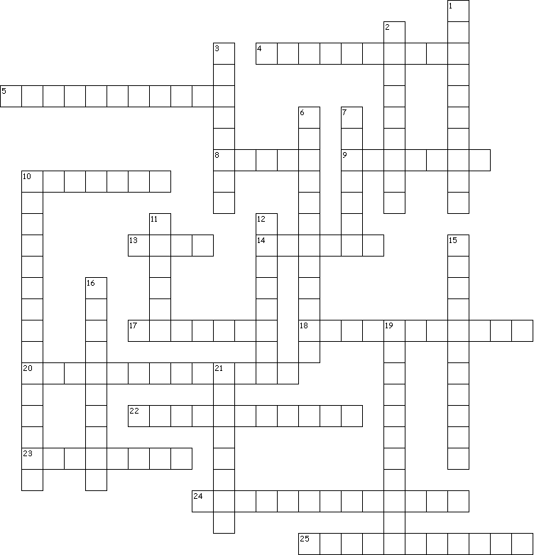 Fs103-crossword-puzzle.png