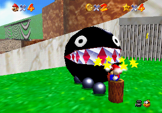 File:Behind Chain Chomp's Gate.png