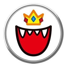 https://www.mariowiki.com/images/f/f0/MKT_181CB.png