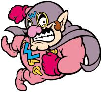 warioman super mario wiki the mario encyclopedia