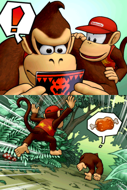 File:DK and Diddy MPDS opening.png