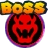 PDSMBE-BossBattleIcon.png