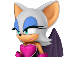 Rouge MarioSonic.png