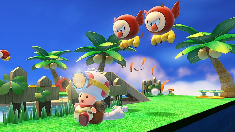 File:Captain Toad flaptors.jpg