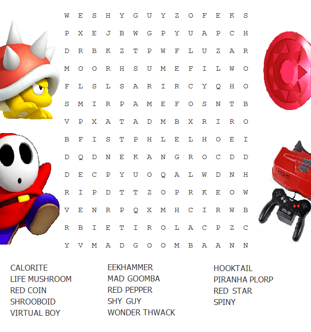WordSearch22013.png