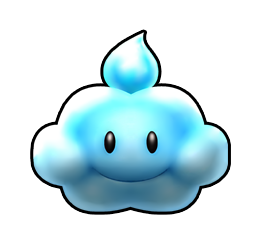 MKAGPDX Cloud Rain.png