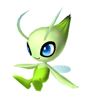 Sticker Celebi.png