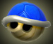 Strikers Blue Shell Artwork.png