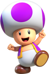 Purple Toad SMR.png