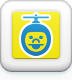 3DS Face Raiders Icon.png