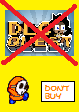 DLCQuest Icon.png