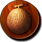 MelonKingdomIcon.png