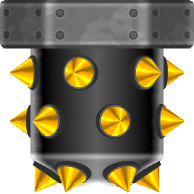 Super Mario Maker's new feature, elements, and how to use them ...