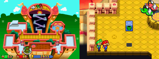 Peach's Castle 7.png