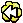 SMW2 Arrow Cloud Yellow.png