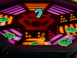 File:Bowser Zone.png