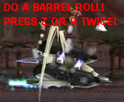 Barrel Roll.PNG