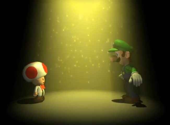 File:Mp4 Luigi ending 1.png