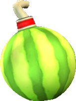 Watermelon Fuse Bomb.png