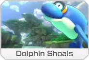 MK8 Dolphin Shoals Course Icon.png